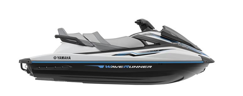 vx cruiser.jpg