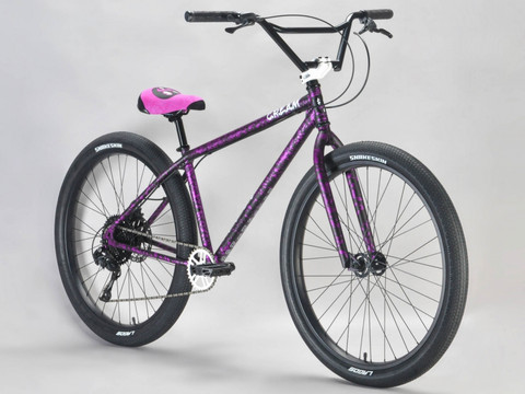 bomma27_purplesplatter_tw0285_2.jpg