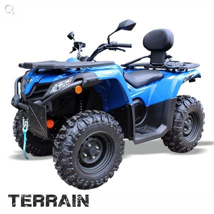 EURO-4-TERRAIN-450-ANGLE.jpg