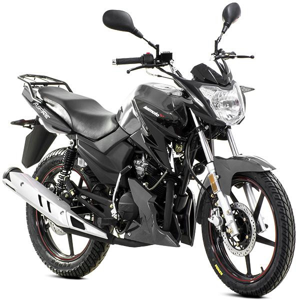 Lexmoto-Aspire-125-Efi-125-Grey - Copy.j