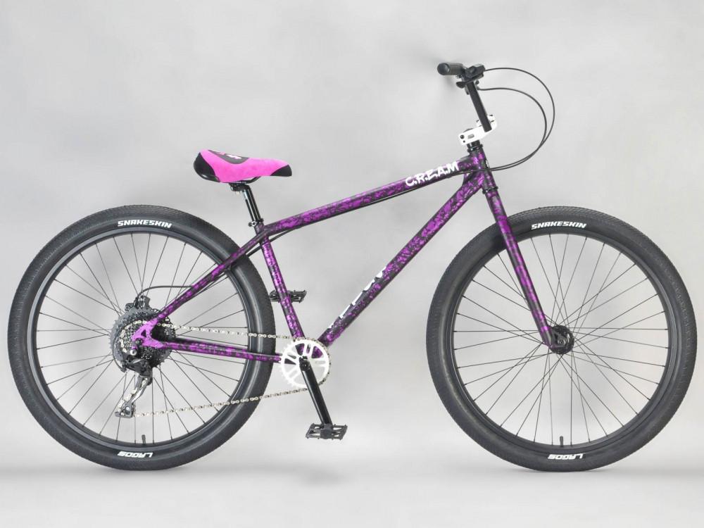 bomma27_purplesplatter_tw0285_1.jpg