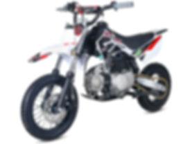 JUICEBOX110 2.jpg