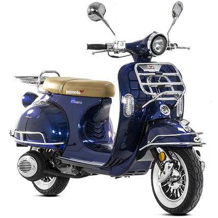 lexmoto-milano-front-right-blue.jpg