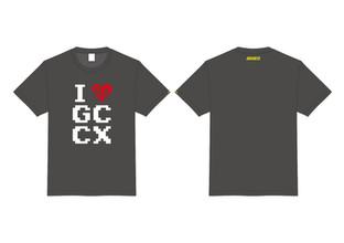500_GCCX_016.jpg