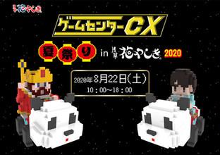 500_GCCX_056.jpg