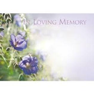 Loving memory 4.jpg