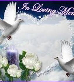 Loving memory 1.jpg