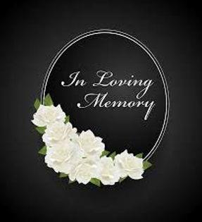 Loving memory 5.jpg