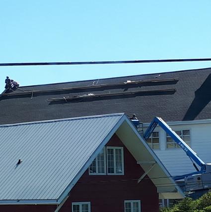 June 19 roof.jpg