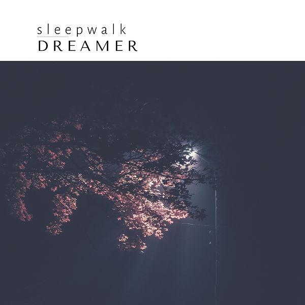 Sleepwalk - Artwork.jpg