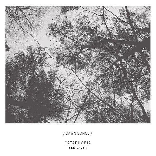 Cataphobia 600p.jpg