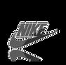 Nike-Logo-Transparent.png