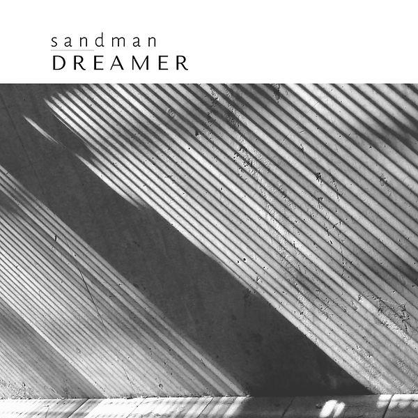 Sandman - Artwork.jpg