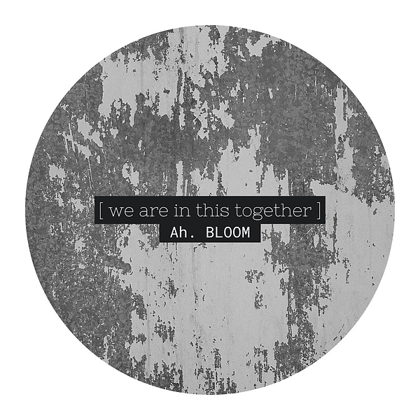 We are in this together : Artwork.png