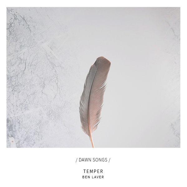Temper 600p.jpg