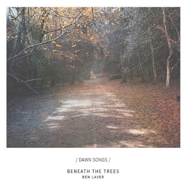 Beneath the Trees 600p.jpg