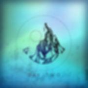 Ben Laver Day 2 3300p.jpg