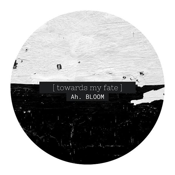 Towards my fate : Artwork.png