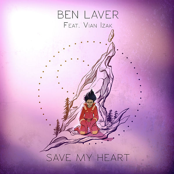 Save My Heart Cover 1080p_edited.jpg