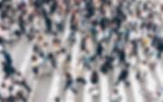 city-crosswalk-people-busy-ftr.jpg