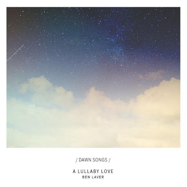 A Lullaby Love 600p.jpg