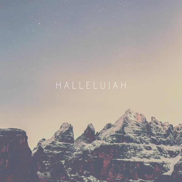 HALLELUJAH_BenLaver_small.png