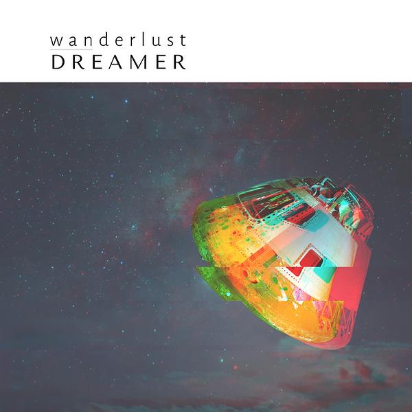 Wanderlust - Artwork.png