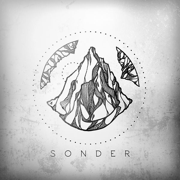 Ben Laver Sonder 1080p.jpg