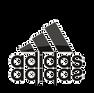 Download-Adidas-Logo-PNG.png