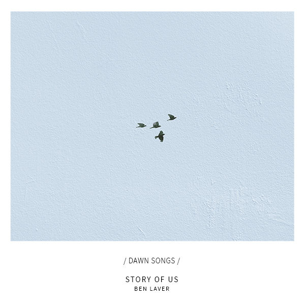 Story of Us 600p.jpg