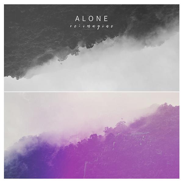 Alone_BenLaver_Artwork.png