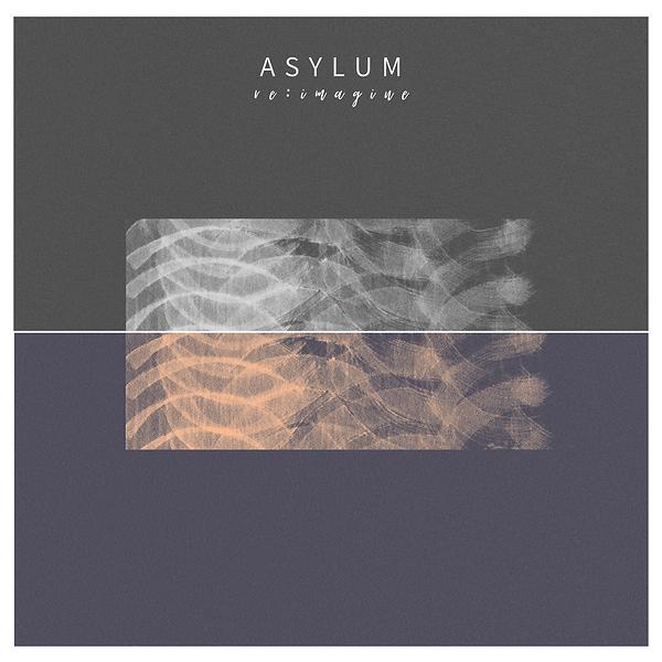 Asylum_BenLaver_Artwork.png
