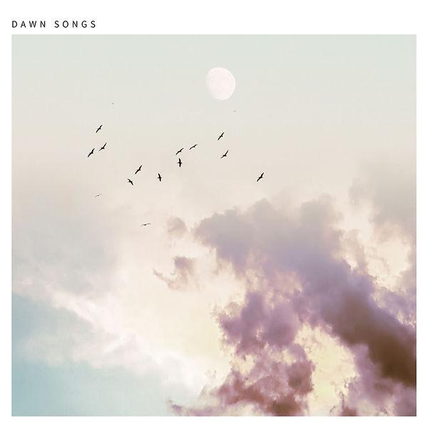 Dawn Songs_BenLaver_3300p.jpg
