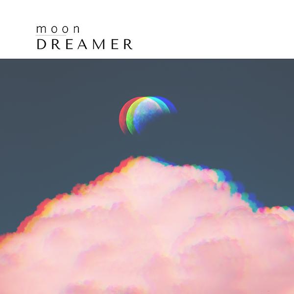 Moon - Artwork.png
