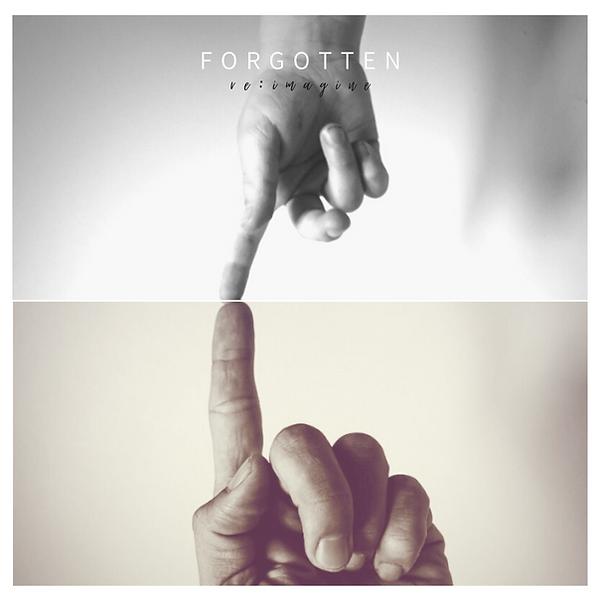 Forgotten_BenLaver_Artwork.png