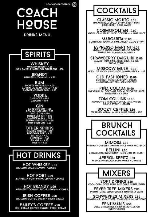 CHC Drinks Menu - Front.jpg