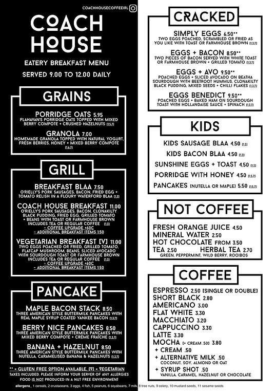 Coach House - Breakfast Menu.jpg