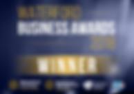 WBA winner logo (online).png