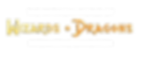 Transparent logo - Wizards+Dragons.png
