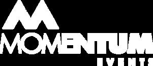 Momentum Logo - White .png