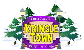 KringleTown - Santa Logo Colour.png