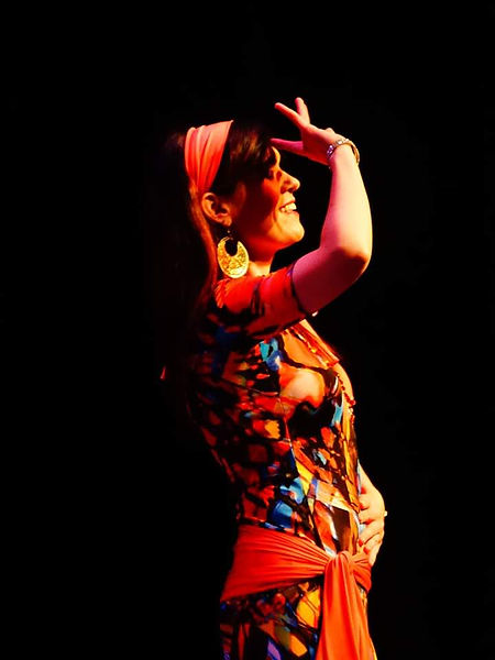 Rayya danse saidi.jpg