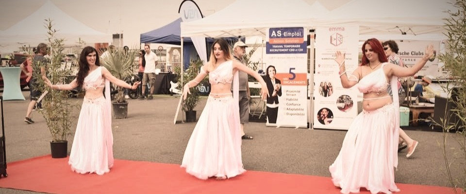 sandra roget compagnie danse la vie 100 porshe_edited_edited_edited.jpg