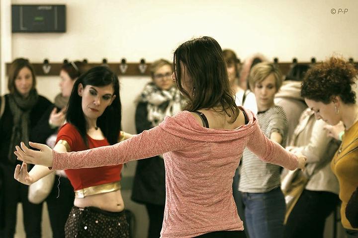 cours danse sandra roget_edited.jpg