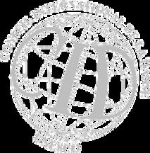 cid_logo_edited.png
