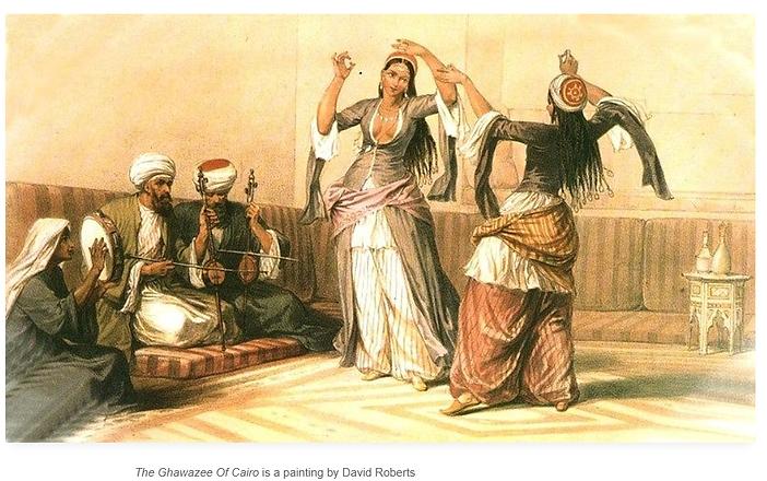 Ghawazee du Caire.png