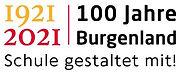 1921-2021-Logo-RGB_edited.jpg
