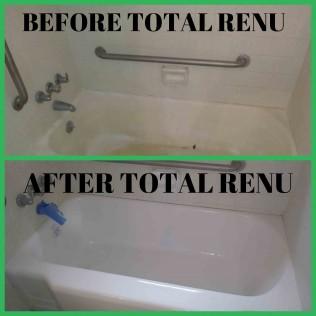 Bathtub 1.png