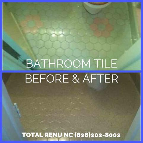 Bathroom Tile 1.jpg