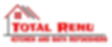 Logo Deisgn Header.png